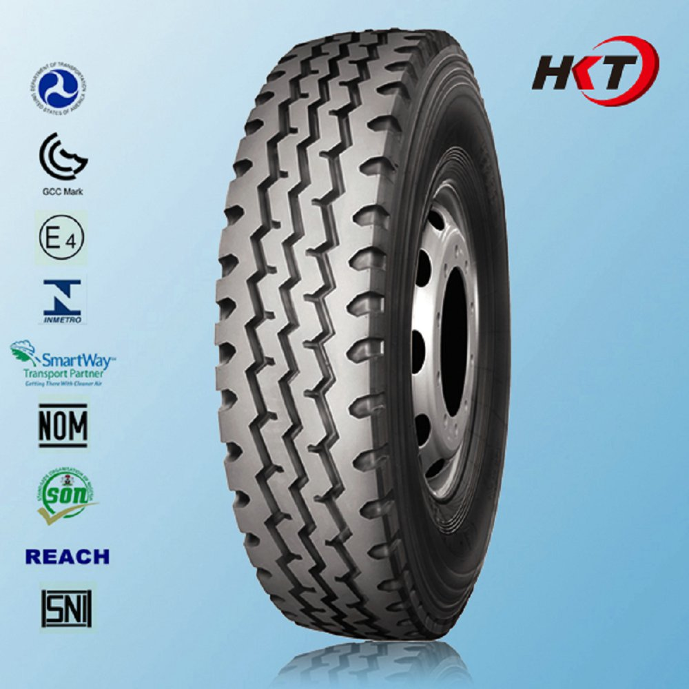 Tyre dumpers 20 inch tyres cheap