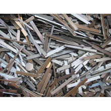Large Ready Stock Dubai Scrap Price