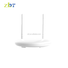 OEM service best price smart home wi fi router