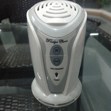 car air freshener/electric air freshener