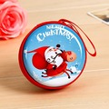 Hot selling Christmas money box for gifts box