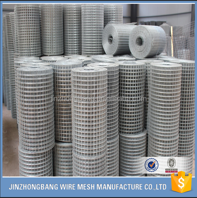 welded wire mesh,galvanized welded wire mesh panel