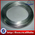 New products 2015 innovative product straight nitinol wire