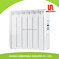 CE certificate high technology wholesale non oil filled electric radiator