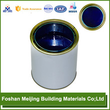 good quality glass paint for asphalt prices for glass mosaic factory