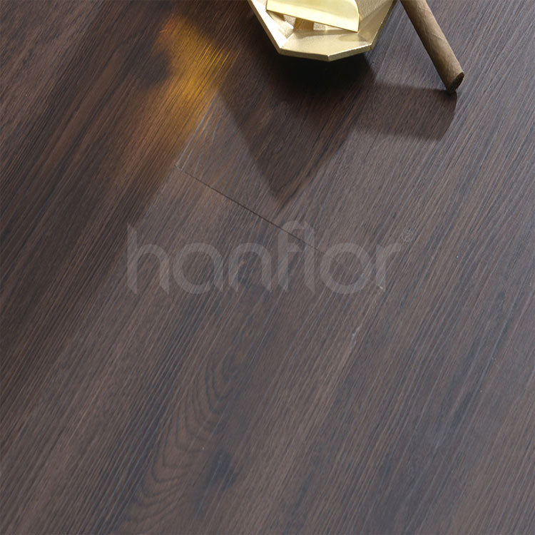 HIF1706 - Latest Wood design pvc / vinyl flooring