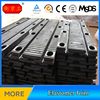 CE Certificated Rubber Expansion Joint