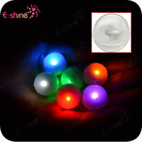 Christmas Decoration Mini Small Battery Led Berries Light