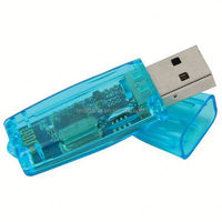 pen drive + card reader