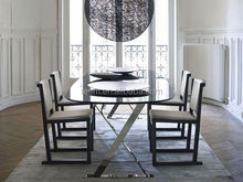 2014 Dining room furniture monkey wood furniture E-26