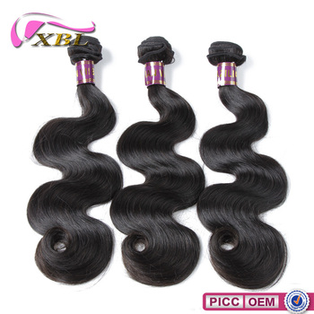 Top selling New Style Design Ladies Hair Weave Factory Price Hair Weave