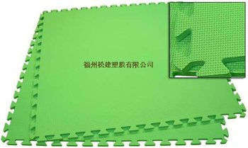 anti fatigue floor mats/puzzle floor mats/foam puzzle mats