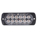 Warning Light JGL Strobe Warning Light LED Emergency Light For Vehicles