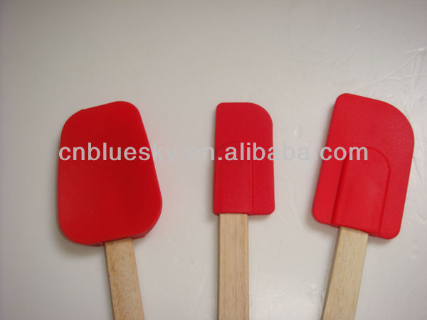Their uses set silicone cake and pastry utensils baking tools