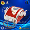 /product-gs/portableskin-care-galvanic-beauty-machine-ce-iso-tuv-fda-tga-1732158817.html