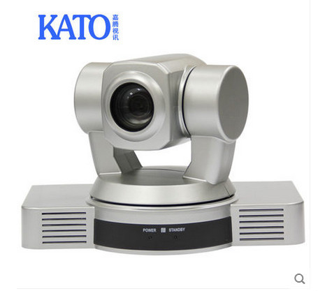 Gear Design 1080P 10x zoom 1080p 30 fps 355 pan 120 tilt USB3.0 output hd video conference camera(HD20D3U)