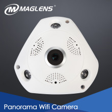 HD Wireless IP Surveillance Camera, IP Camera Wifi Onvif Video Surveillance, Low price quality home wireless hd