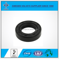(TC) material Mechanical Shaft Seal for Pump