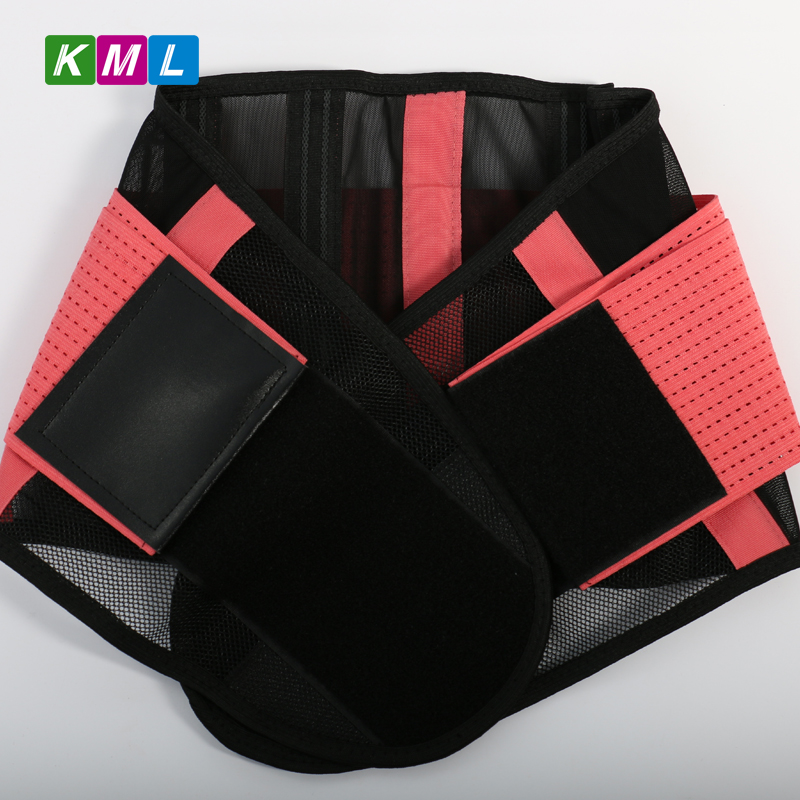 high quality waist band for sale