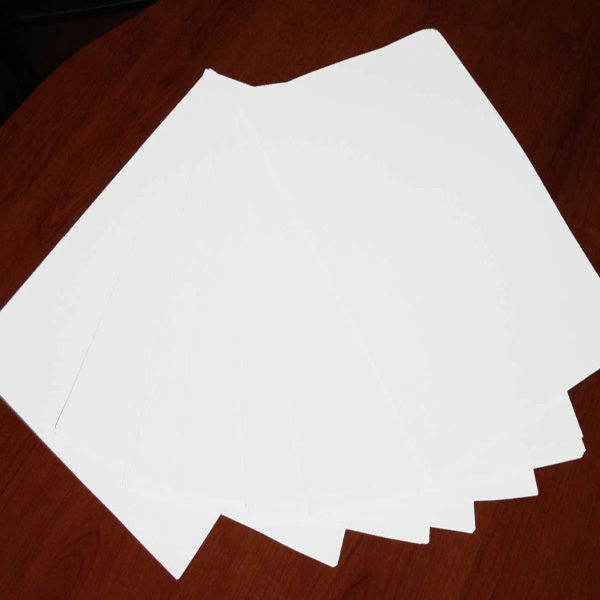 a4 copy paper 70g manufacturer in bulk