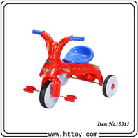 HT-5311B BABY TRICYCLE ,KID BIKE,RIDE ON CAR,BIYCLE
