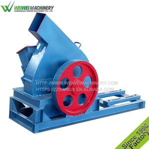 Weiwei brand multiple blade sawing wood machine