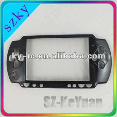 Housing Whole case for PSP 2000 video game accessory