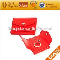 Money Clip Credit Card Holder For Women