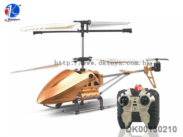 PF969 3.5CH Remote Control Alpha Helicopter Toys for Kids/rc helicopter 3d gyro