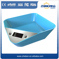 Top Camry Diet Kitchen Weighing Weight Scale