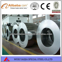 Hot selling! carbon steel cold rolled coils Q235 price