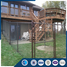cheap chain link dog kennels for sale