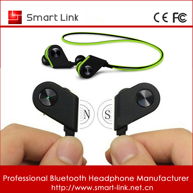 Sports wireless stereo music bluetooth headsets mp3 sport earbuds headphone running for free download hindi mp3 new song
