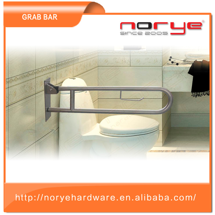 Bed Grab Bar - Drive Medical Parallel Bathtub Grab Bar Safety Rail ...