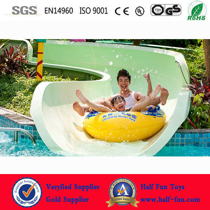 Customized Good Quality Rubber Rafts