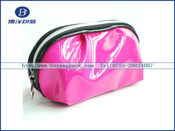 leather bag manufacturers in mumbai