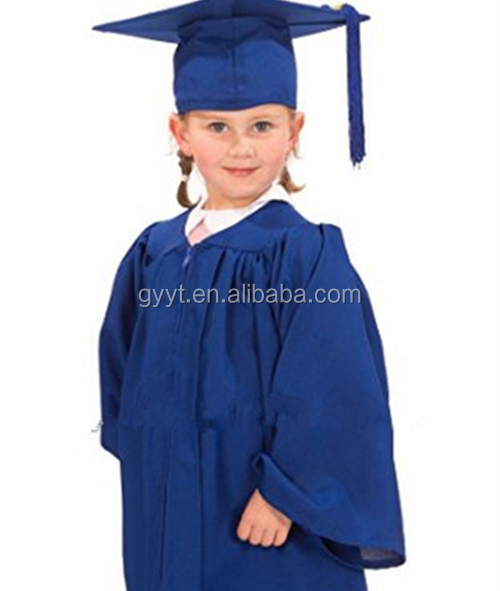 School Uniforms Models Kid for Kids Clothing