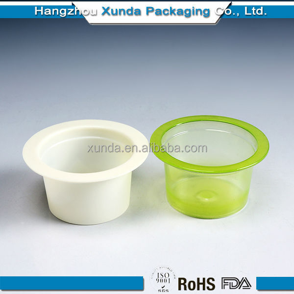 New Style plastic box for bird nest