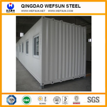 portable house shipping container house,hotel, office