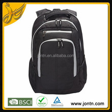 Dual main compartments cheap laptop backpack