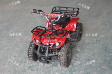 Chinese brand ATV car for sale, Children popular small 150cc go kart for kids, high quality small go kart for low price