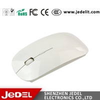 best price 2.4gh wireless mouse,high-tech wireless mouse for sale