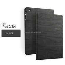 Pure hand case for new ipad 4