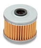 15412-MEN-671,15412MEB671 Oil Filter for motorcycle, scooter