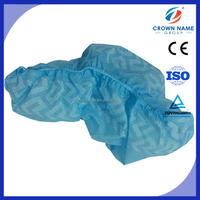 PP Disposable protective shoes cover
