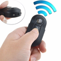 Car Key Cam Full HD 1080P Remote Control Video Camcorder Mini Keychain Camera Hidden Recorder with Night Vision