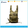 wholesale camo military hiking backpack drinking water carrier backpack