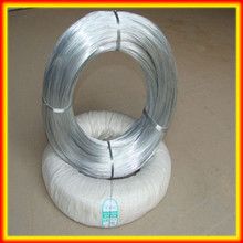 Galvanized Steel Wire Stranded 7/0.33mm 1*7 1.0mm