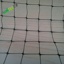 cherry orchard netting/table grape orchard anti bird netting/quality blueberry netting with UV