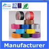 No Printing Design Printing and Carton Sealing Use Duct tapes